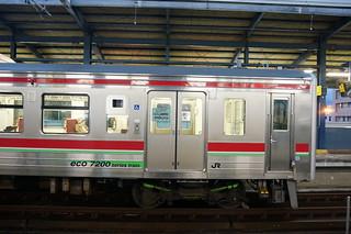 DSC08743