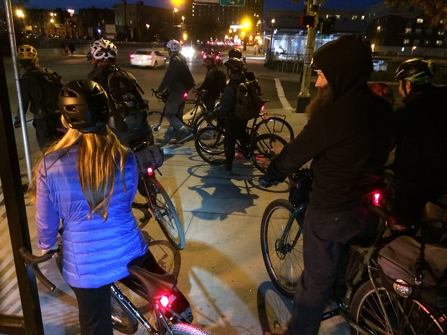Urban Ride SURLY Tours Minneapolis 63