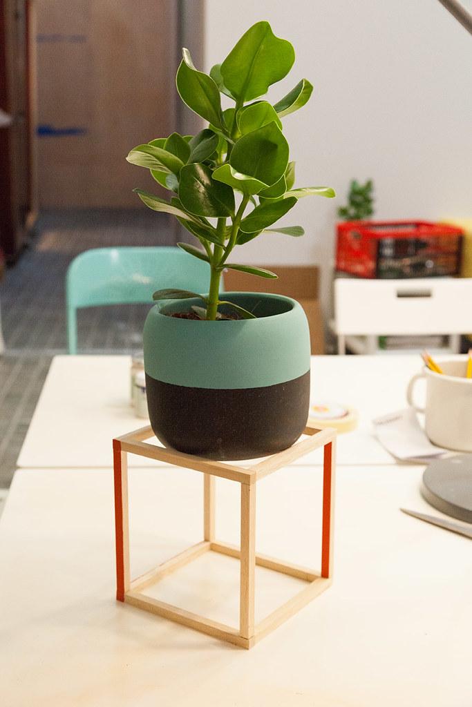 taller DIY Ikea fabricadeimaginacion15