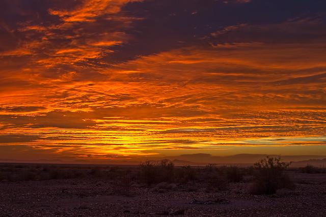 Sunset-27-7D1-112616