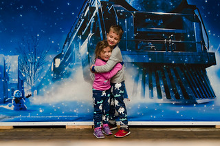 20161206-Polar-Express-0956 | by auley