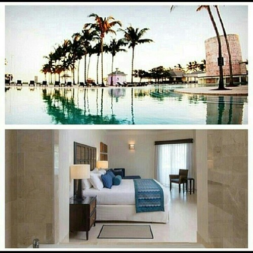 What Day Is The Best To Book An All Inclusive Vacation: Ok Guys 1 DAY LEFT UNTIL THE BEST VACATION EVER!!!!!! BOOK