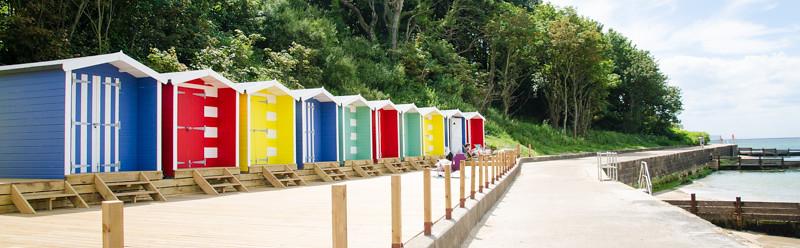 beach.hut-1-3
