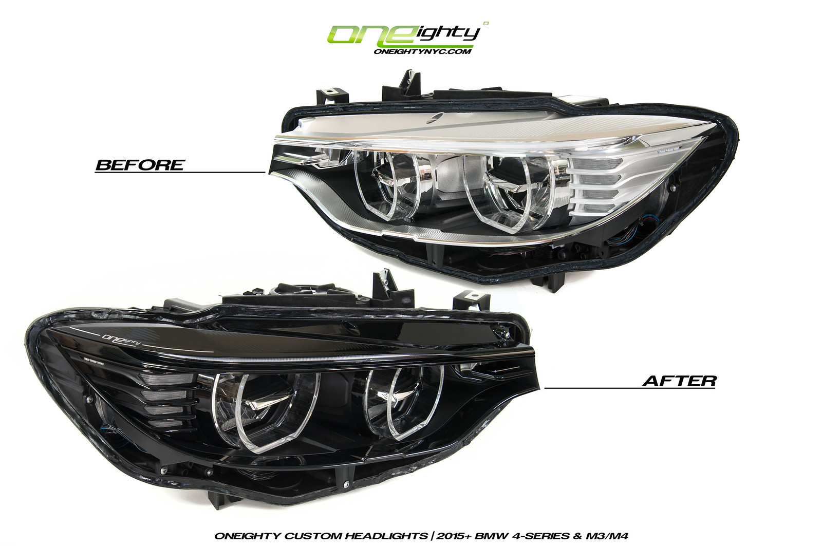 Bmw X5 And X6 Forum F15 F16 View Single Post