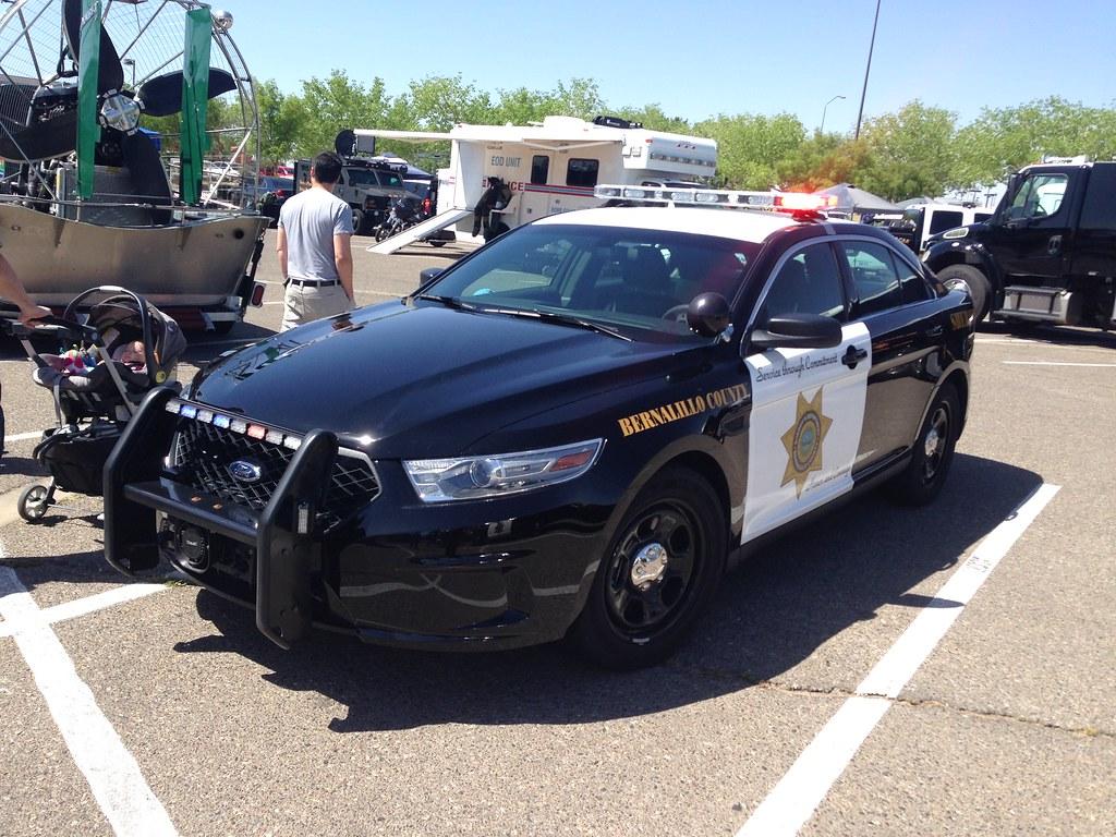 New mexico bernalillo county -  Bernalillo County New Mexico Sheriff By Blue Line Photography