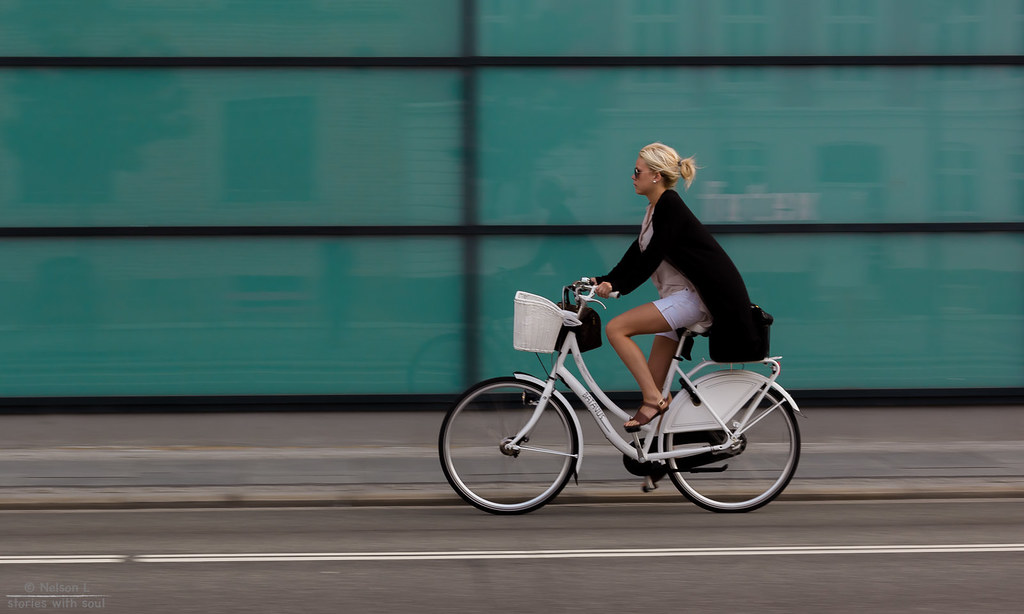Image result for Denmarks cycle culture