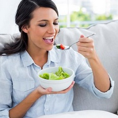 Makanan yang dilarang setelah operasi caesar