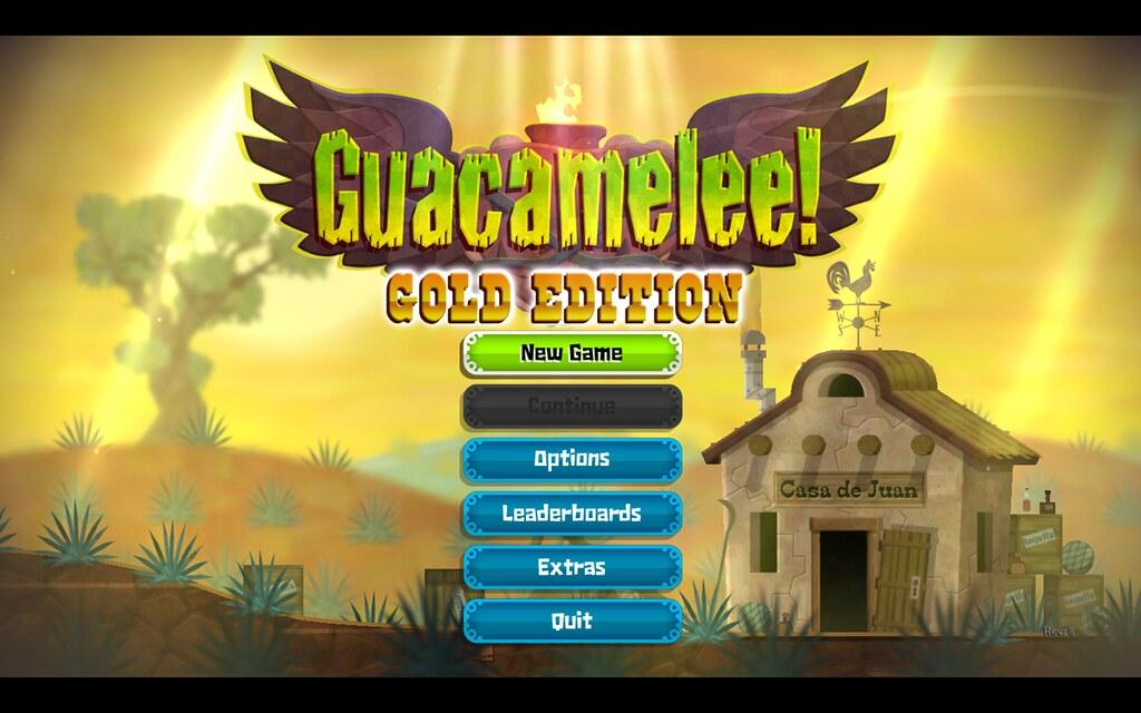 Guacamelee_01