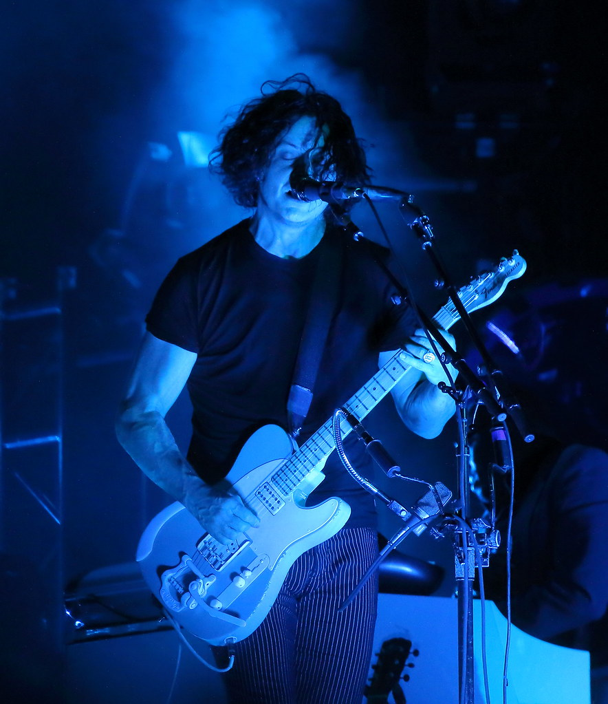 Image result for jack white