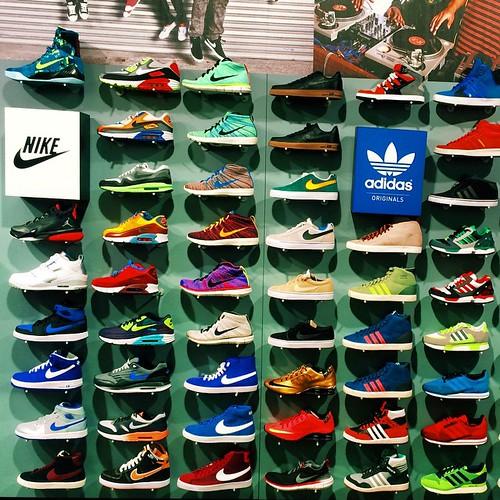 Shop Shoes Running