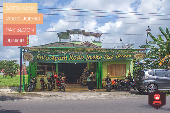 SOTO-AYAM-PAK-BLOON-JUNIOR-5