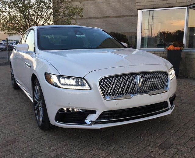 This! @lincolnmotorco