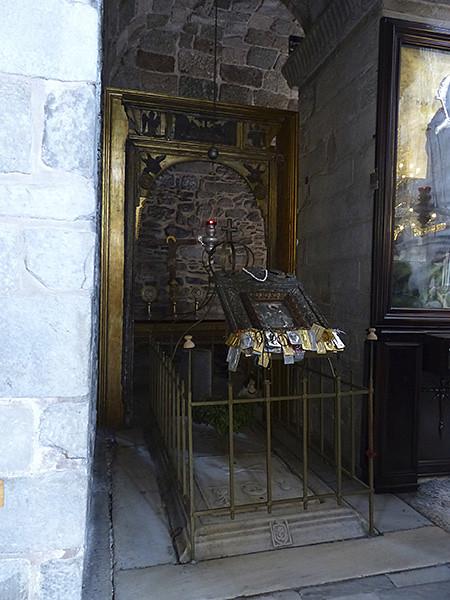 chapelle de osia theoktisti 2
