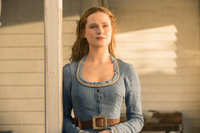 Westworld-Dolores-From-FacebookWeb