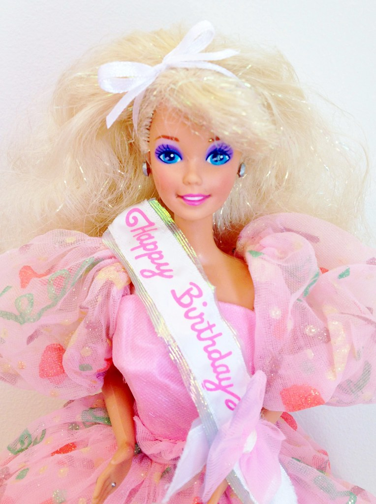 the essay analysis of barbie doll Sample queries for search barbie essay topics it will consider the environmental factors affecting barbie, a swot analysis the barbie doll is well know.