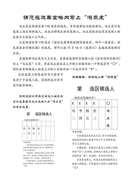 冯正虎参选传单-3-20161113_页面_2