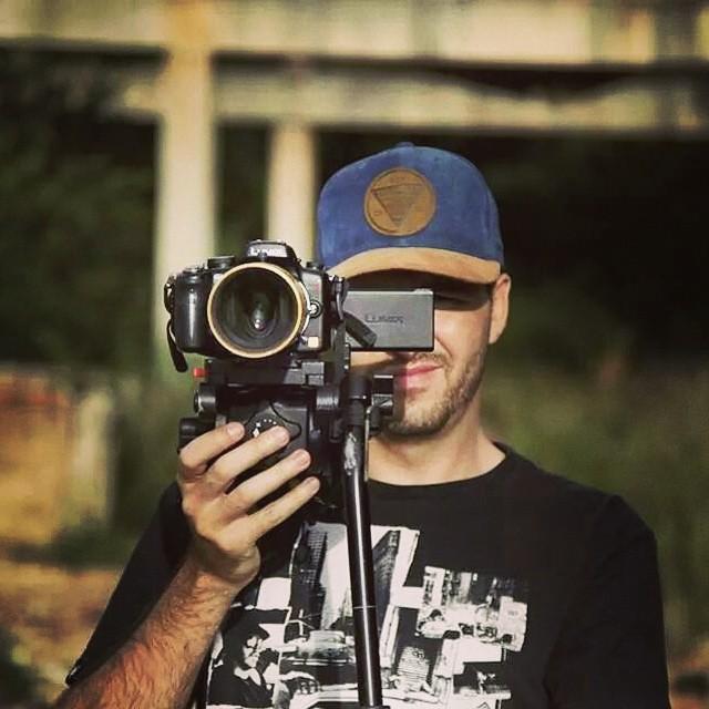 filmmaker camera guys guy boy tagsforlikes tflers flickr