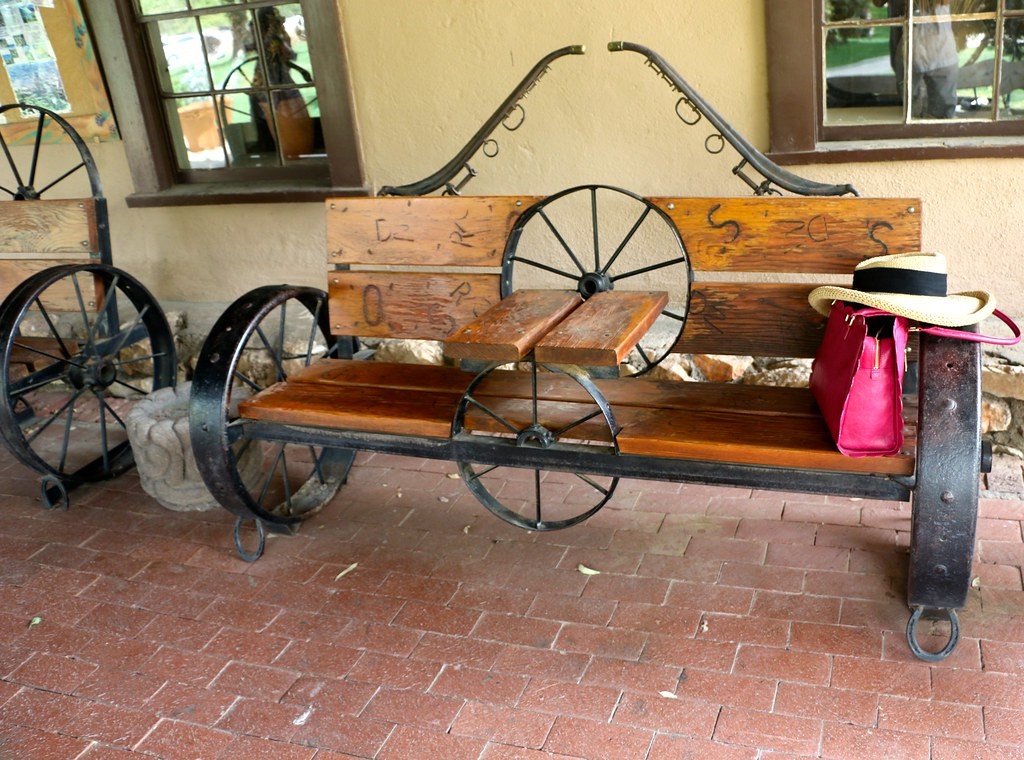 en in bench benches and wheel wagon prod gb furniture picture