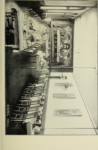 "Image from page 22 of ""Annual catalogue of Saint Anselm's College"" (1893) 