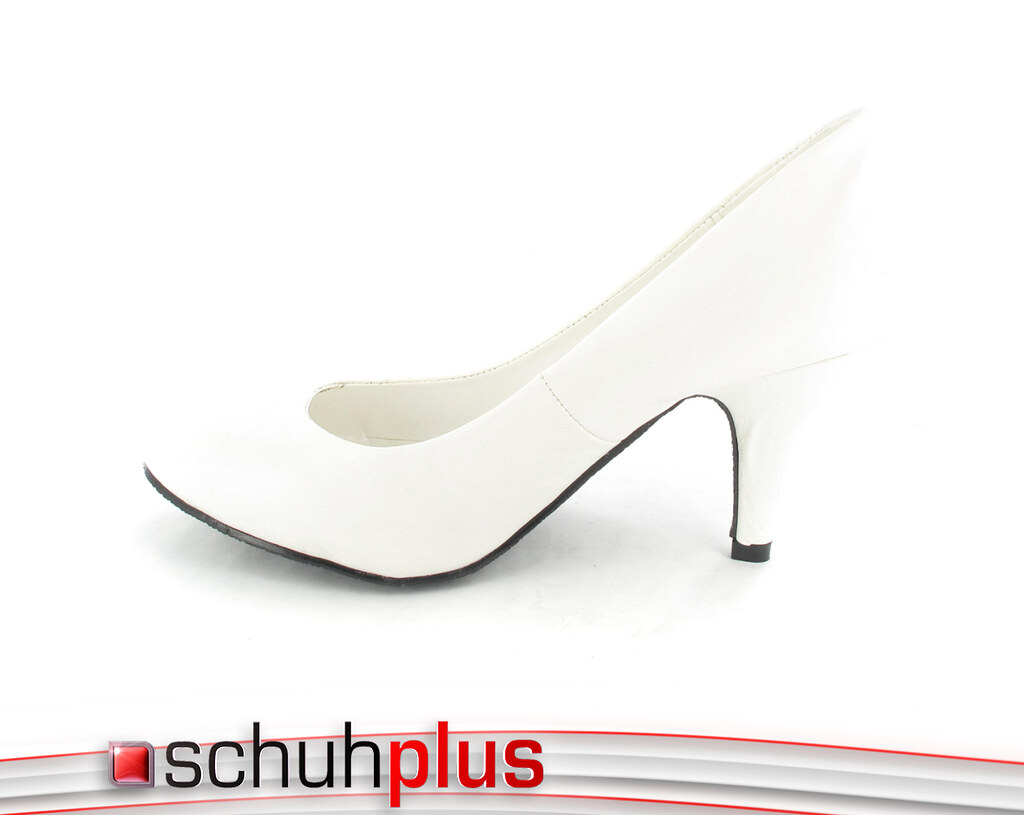 release date: 8fa9b f4122 schuhplus Damenschuhe in Übergrößen Andres Machado große P ...