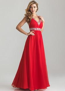 Dress Design New