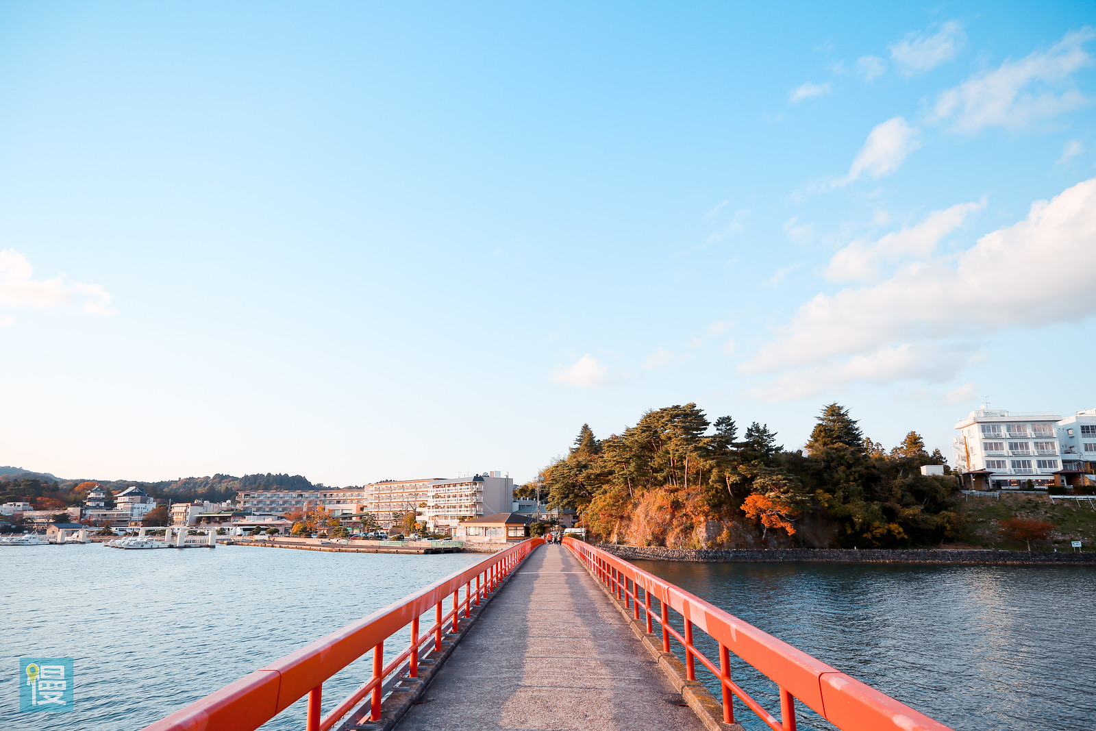 松島海岸 2016 - 479