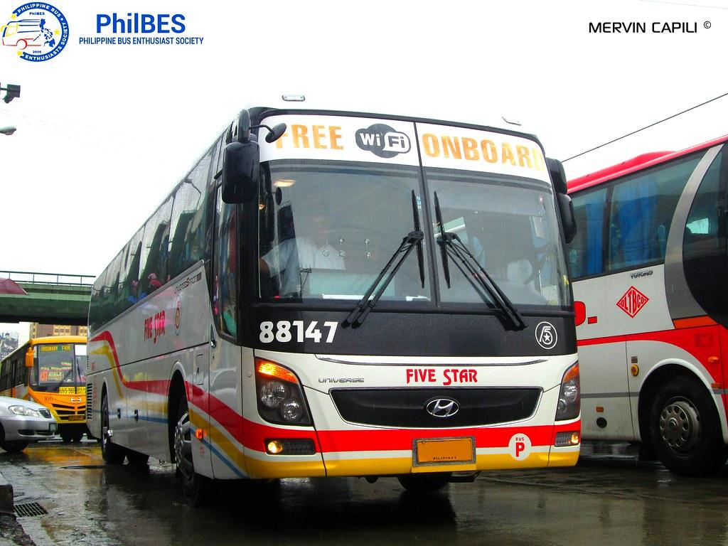 Five Star Hyundai