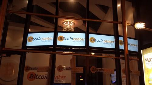 Best Gpu For Bitcoin Mining 2012 Olympics