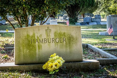 St Peter Cemetery-004