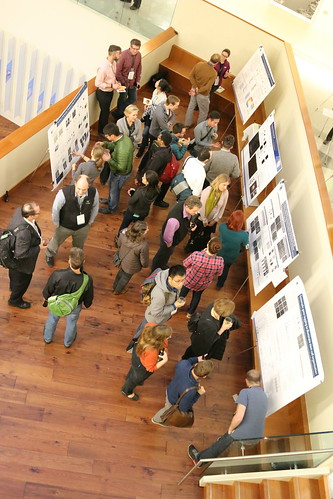 Cell Science Symposium 2016