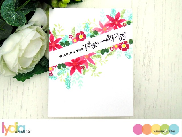 lydia_W%26W Hollies Florals_1