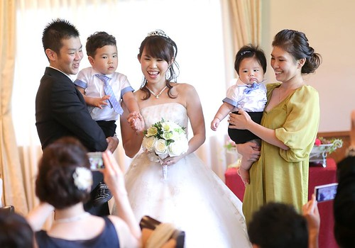 14sep6wedding11 | by s-twins