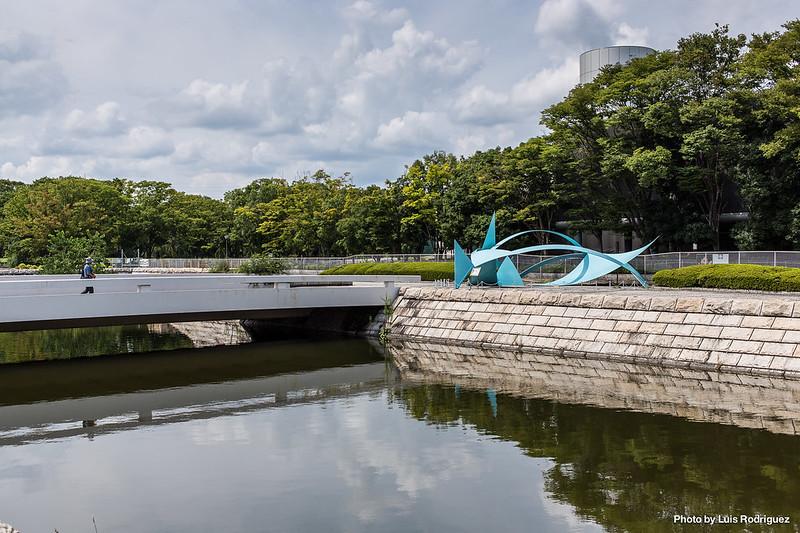 Parque-Expo-70-Osaka-45