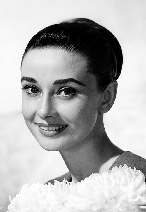 Hepburn122