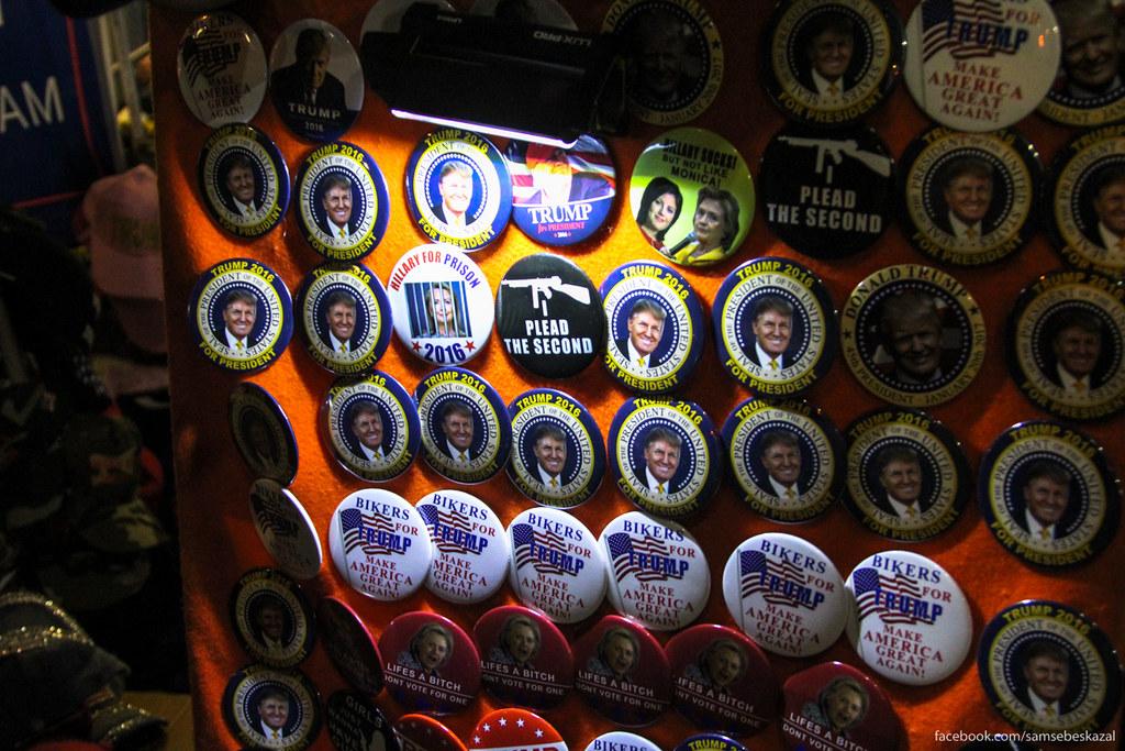 Ночь в Нью-Йорке, когда выбрали Трампа samsebeskazal-7216.jpg