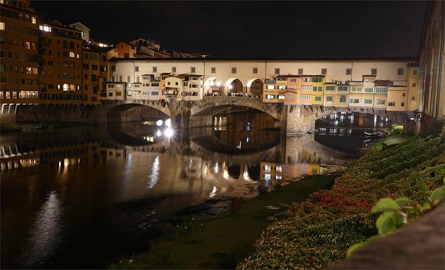 151003_0581_Florenz