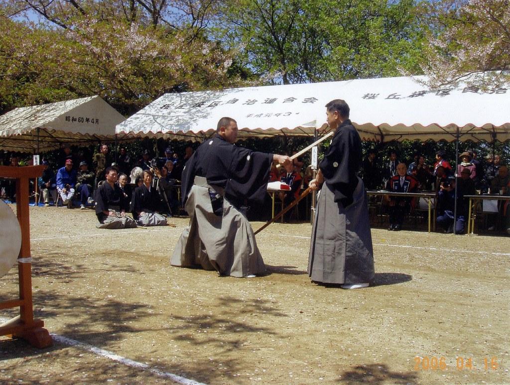 Niten Japon 16 04 2006_41
