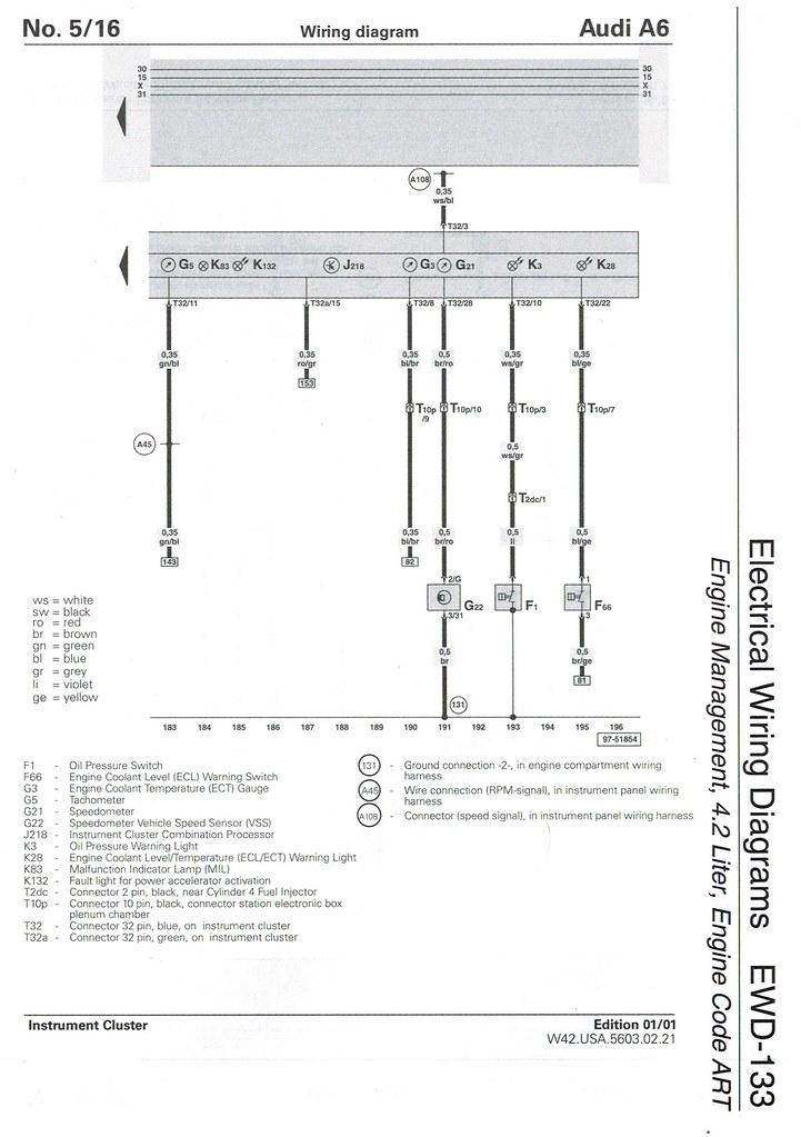 Audizine Forums on oil pressure hose, oil pressure sensor, fuel pressure wiring diagram, oil pressure wire, oil pressure control diagram, oil pressure lubrication system, oil pump wiring diagram, oil pressure regulator diagram,