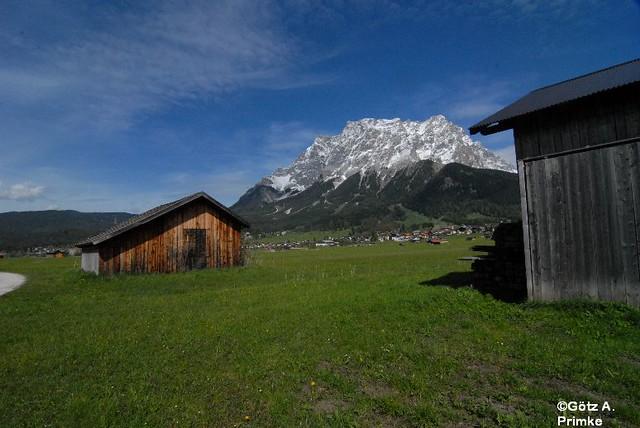 Leading_Family_Hotel_Alpenrose_Lermoos_Tirol_Mai_2014_153