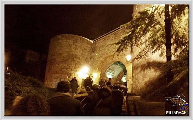 Burgos de leyenda (7)