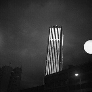 Screw The Moon, It's The End of The Roll That Counts. | by matteoprez