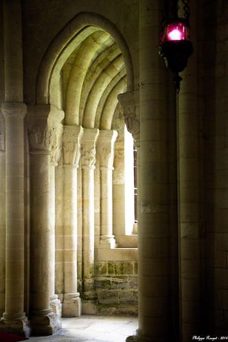 abbaye de morienval p 2014 08 24 15 10 56 philippe rouzet flickr. Black Bedroom Furniture Sets. Home Design Ideas