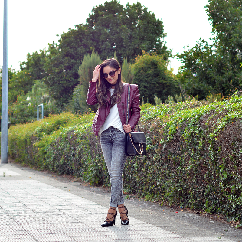 zara_ootd_outfit_lookbook_streetstyle_burgundy_asos_05