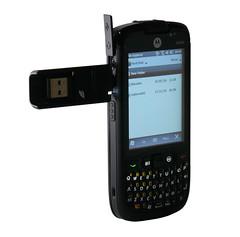 Motorola es400 usb driver.