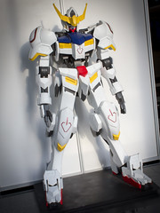 AFA16_Standees_02