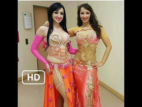 Sexy Sensual Superb Arabic Hot Best Belly Dance Video Clips  By Shahrzad Raqs