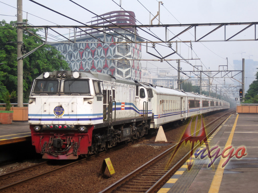 Cc206 dan k1 0 16 perumka pt kai the vintage livery a flickr kai by anggocc201 cc206 dan k1 0 16 perumka pt kai by anggocc201 reheart Image collections