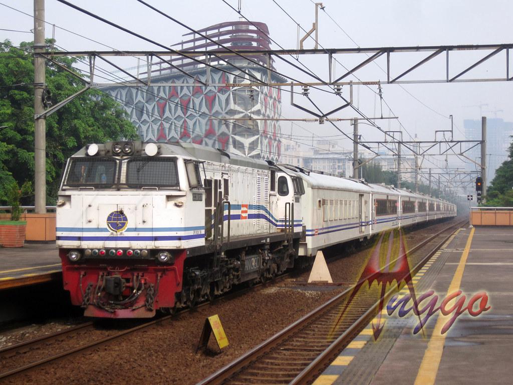 Cc206 dan k1 0 16 perumka pt kai the vintage livery a flickr kai by anggocc201 cc206 dan k1 0 16 perumka pt kai by anggocc201 reheart Choice Image