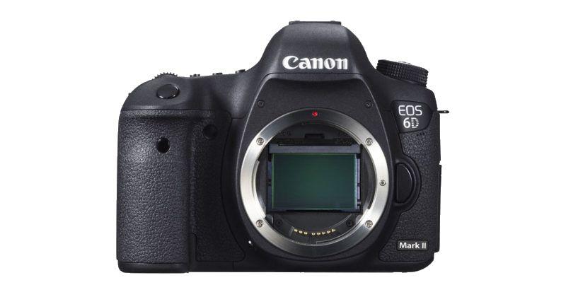 canon6dmarkii-800x420