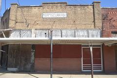 093 Downtown Tallulah